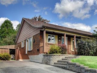 Maison à vendre à Québec (Sainte-Foy/Sillery/Cap-Rouge), Capitale-Nationale, 1501, Rue  Pierre-Corneille, 23323572 - Centris.ca
