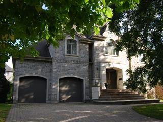 Maison à vendre à Montréal (Ahuntsic-Cartierville), Montréal (Île), 8700, boulevard  Gouin Ouest, 11124925 - Centris.ca