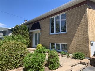 House for sale in Rimouski, Bas-Saint-Laurent, 547, Rue des Draveurs, 12358237 - Centris.ca