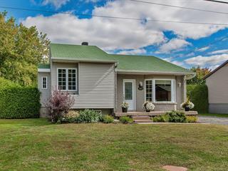 Maison à vendre à Saint-Joseph-du-Lac, Laurentides, 247, 60e Avenue Sud, 11067920 - Centris.ca