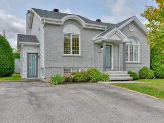 Maison à vendre à Mirabel, Laurentides, 10550 - 10552, Rue de la Luge, 25811001 - Centris.ca