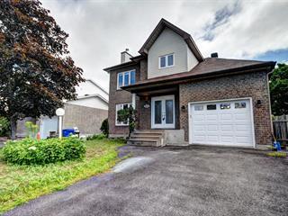 Maison à vendre à Gatineau (Gatineau), Outaouais, 83, Rue  Le Vasseur, 17336278 - Centris.ca