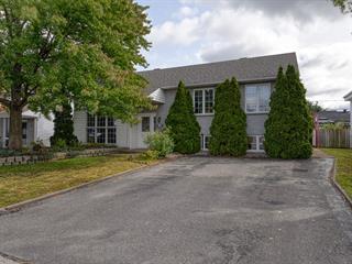 Maison à vendre à Terrebonne (Terrebonne), Lanaudière, 3366 - 3368, Rue de Picardie, 24163570 - Centris.ca