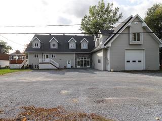 House for sale in Sainte-Anne-de-Sabrevois, Montérégie, 78, 11e Avenue, 27895981 - Centris.ca