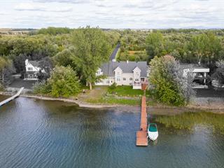 Maison à vendre à Sainte-Anne-de-Sabrevois, Montérégie, 78, 11e Avenue, 27895981 - Centris.ca
