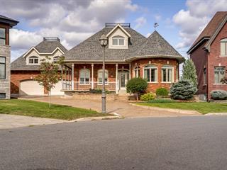 Maison à vendre à La Prairie, Montérégie, 40, Rue de la Louisiane, 11068658 - Centris.ca