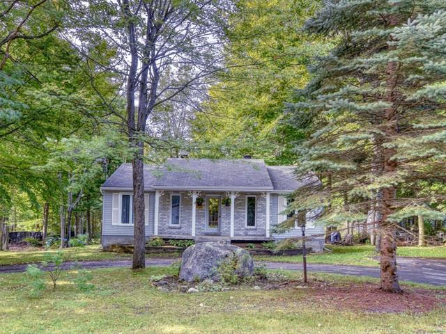 Maison à vendre à Saint-Lazare, Montérégie, 2710, Rue du Kentucky-Drive, 11712318 - Centris.ca