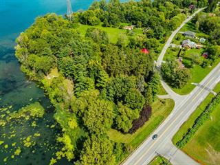 Maison à vendre à Salaberry-de-Valleyfield, Montérégie, 5 - 13, Avenue  Julien, 24756383 - Centris.ca