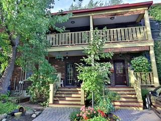 Duplex for sale in Saint-Lambert (Montérégie), Montérégie, 564 - 566, Avenue  Maple, 27162667 - Centris.ca