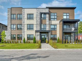Condo for sale in Laval (Fabreville), Laval, 635, Rue  Guillemette, apt. 302, 11513751 - Centris.ca