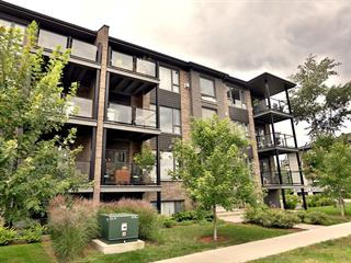 Condo for sale in La Prairie, Montérégie, 400, Avenue de la Belle-Dame, apt. 401, 23766059 - Centris.ca