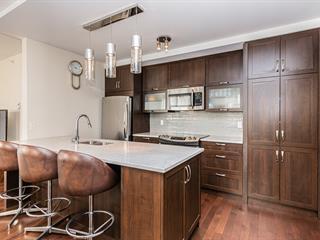 Condo à vendre à Montréal (Ahuntsic-Cartierville), Montréal (Île), 4151, Rue  De Salaberry, app. 101, 26696640 - Centris.ca