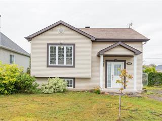 Maison à vendre à Saint-Lin/Laurentides, Lanaudière, 808, Rue  Alfred-Pellan, 15061365 - Centris.ca