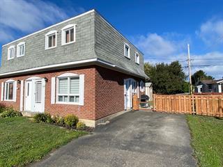 Maison à vendre à Rimouski, Bas-Saint-Laurent, 384, 2e Rue Ouest, 22133725 - Centris.ca
