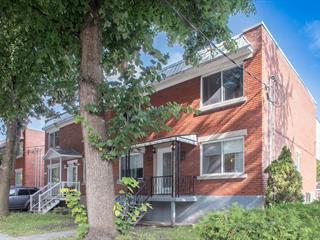 Triplex à vendre à Montréal (Mercier/Hochelaga-Maisonneuve), Montréal (Île), 2715 - 2719, Rue  French, 12759787 - Centris.ca