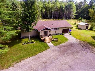 House for sale in Otter Lake, Outaouais, 116, Route  303, 22432081 - Centris.ca