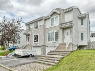 Maison à vendre à Laval (Sainte-Rose), Laval, 361, Rue  Médard-Bourgault, 15238334 - Centris.ca