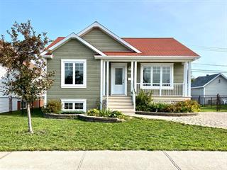 House for sale in Rimouski, Bas-Saint-Laurent, 464, Rue de la Bonne-Entente, 12299595 - Centris.ca