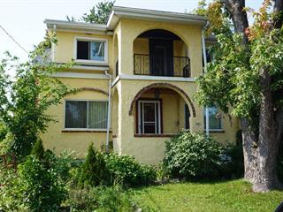 Maison à vendre à Laval (Saint-Vincent-de-Paul), Laval, 882 - 882A, Avenue  Rose-de-Lima, 28136936 - Centris.ca