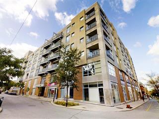 Loft / Studio à vendre à Montréal (Le Plateau-Mont-Royal), Montréal (Île), 4225, Rue  Saint-Dominique, app. PH05, 10093018 - Centris.ca