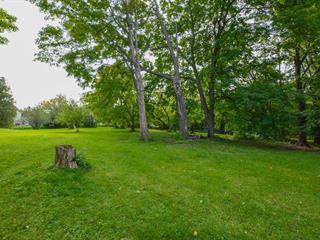 Terrain à vendre à Châteauguay, Montérégie, 40Z, Rue de la Bergerie, 12055120 - Centris.ca