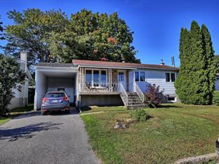 House for sale in Terrebonne (Terrebonne), Lanaudière, 655, Rue de Rennes, 26108500 - Centris.ca