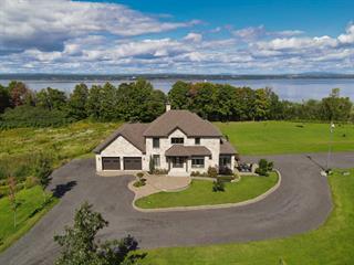 Maison à vendre à Sainte-Croix, Chaudière-Appalaches, 6792, Route  Marie-Victorin, 23149458 - Centris.ca