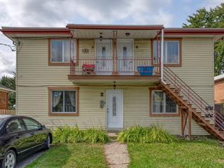 Triplex for sale in Sainte-Thérèse, Laurentides, 2 - 6, Rue  Jasmin, 20460915 - Centris.ca