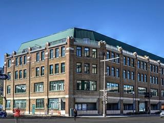 Condo à vendre à Québec (La Cité-Limoilou), Capitale-Nationale, 525, Rue  Saint-Paul, app. 107, 17719945 - Centris.ca