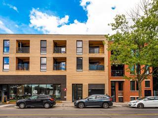 Condo / Appartement à louer à Montréal (Le Sud-Ouest), Montréal (Île), 1185, Rue  Charlevoix, app. 304, 22885158 - Centris.ca