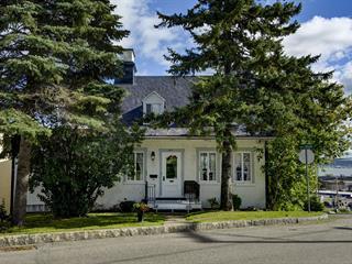 Quadruplex for sale in Québec (Beauport), Capitale-Nationale, 2014 - 2018A, Chemin  Royal, 23945802 - Centris.ca