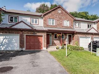 House for sale in Gatineau (Hull), Outaouais, 22, Rue  Marcel-Chaput, 14204107 - Centris.ca