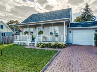 House for sale in Gatineau (Gatineau), Outaouais, 271, Rue  Cedar, 19137281 - Centris.ca