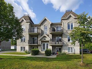 Condo à vendre à Saint-Eustache, Laurentides, 221, Rue des Lys, app. 2, 27411618 - Centris.ca