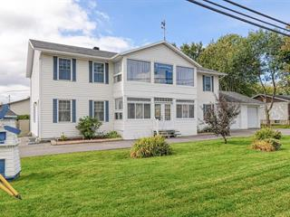 Maison à vendre à Trois-Rivières, Mauricie, 2670, boulevard  Thibeau, 17198064 - Centris.ca