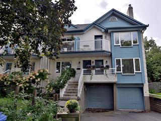 Condo à vendre à Brossard, Montérégie, 3336, Place  Bourassa, 14876129 - Centris.ca