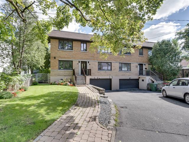 Condo / Appartement à louer à Mont-Royal, Montréal (Île), 612, Avenue  Abercorn, 24934382 - Centris.ca