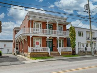 Bâtisse commerciale à vendre à Saint-Jacques, Lanaudière, 107, Rue  Saint-Jacques, 28492845 - Centris.ca