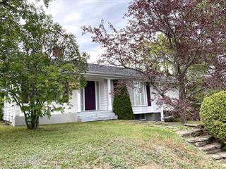 Maison à vendre à Rimouski, Bas-Saint-Laurent, 354, Rue  Dollard Sud, 20259713 - Centris.ca