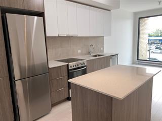 Condo / Appartement à louer à Montréal (Rosemont/La Petite-Patrie), Montréal (Île), 3043, Rue  Sherbrooke Est, app. 229, 24499949 - Centris.ca