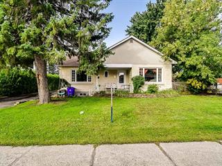 Maison à vendre à Gatineau (Gatineau), Outaouais, 431, Rue  Main, 14974663 - Centris.ca