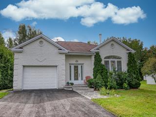 Maison à vendre à Saint-Jean-sur-Richelieu, Montérégie, 258, Rue  Fontaine, 11593139 - Centris.ca