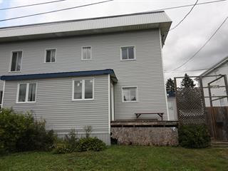House for sale in McMasterville, Montérégie, 266, Rue  Lynn, 20817443 - Centris.ca