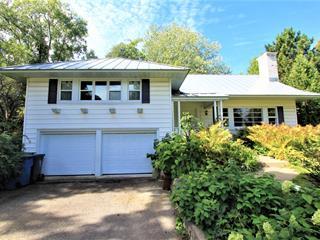 House for sale in Beaconsfield, Montréal (Island), 70, Devon Road, 10580506 - Centris.ca