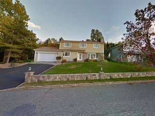 Maison à vendre à Rimouski, Bas-Saint-Laurent, 215, Rue  Villebon, 11606296 - Centris.ca