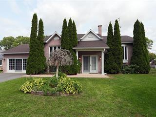 House for sale in Saint-Anicet, Montérégie, 240, 102e Avenue, 19928826 - Centris.ca