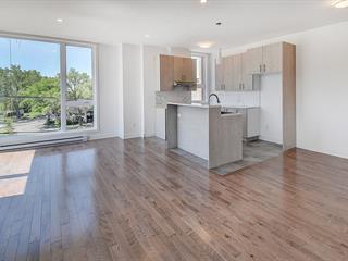 Condo / Apartment for rent in Brossard, Montérégie, 2440, boulevard  Lapinière, apt. 305, 17347238 - Centris.ca