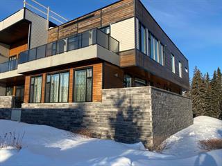 Condo à vendre à Lac-Beauport, Capitale-Nationale, 1001, boulevard du Lac, app. 113, 16645039 - Centris.ca