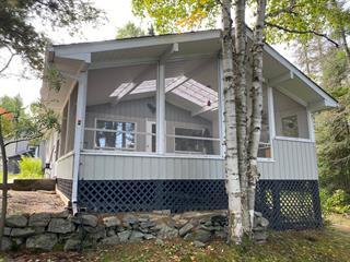 Cottage for sale in Laniel, Abitibi-Témiscamingue, 186, Rue  Gagnon, 21338280 - Centris.ca
