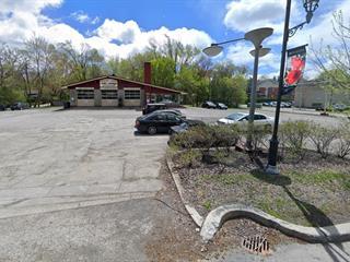Terrain à vendre à Rosemère, Laurentides, 320, Chemin de la Grande-Côte, 27533863 - Centris.ca